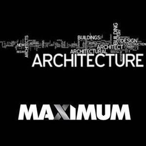 maximum.architecture