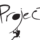 project1400