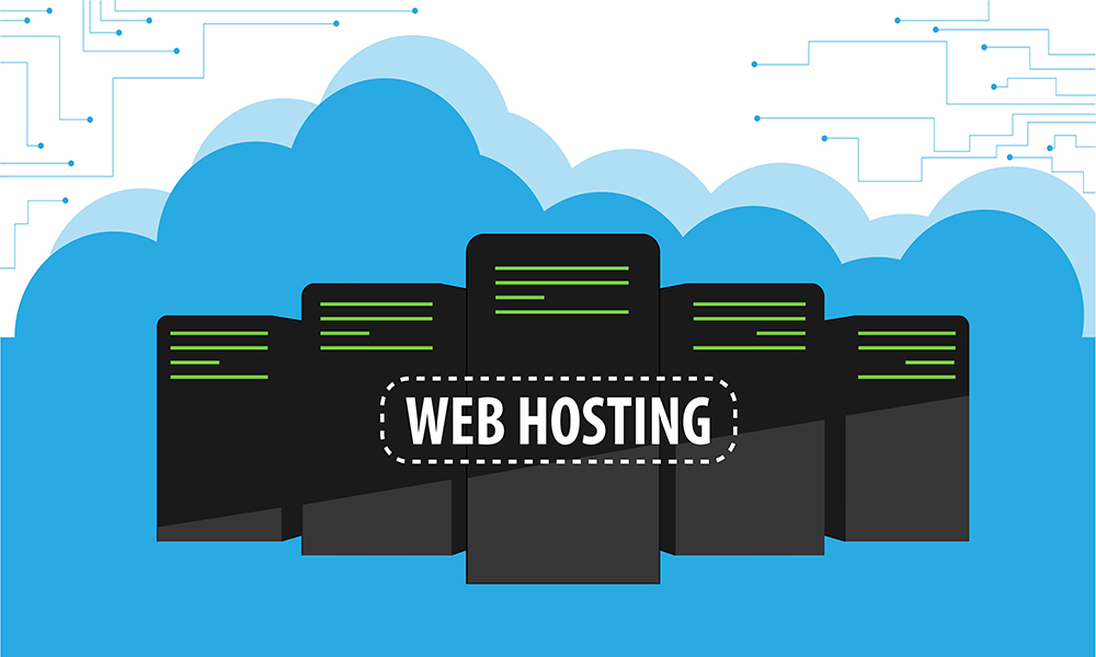 sta-je-web-hosting.jpg