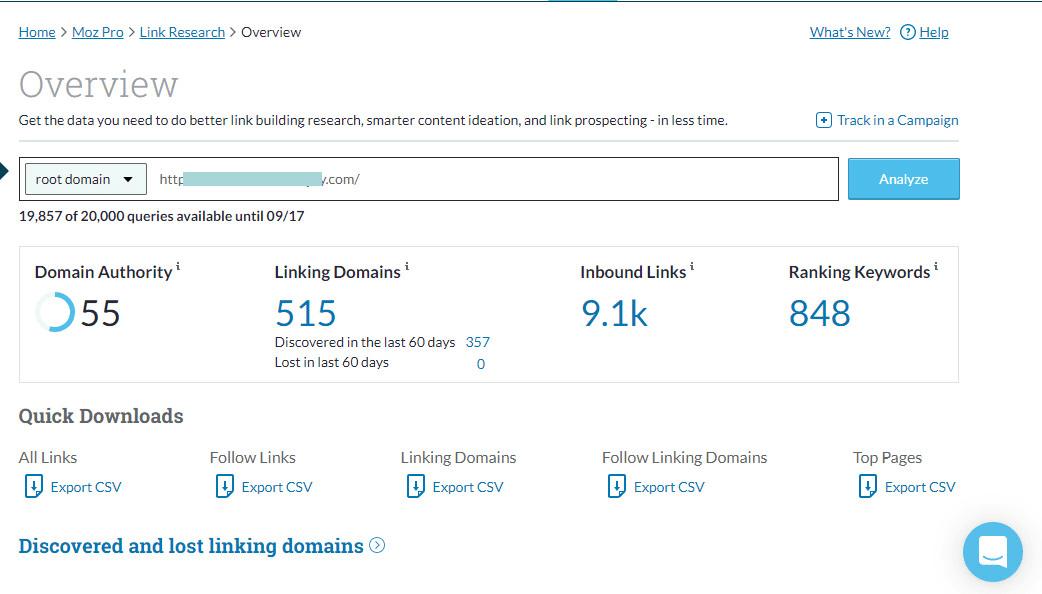 DA increase.png