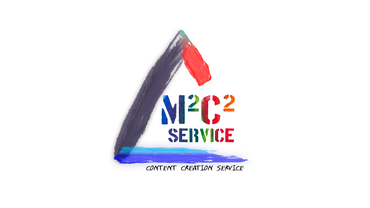m2c2other font.png