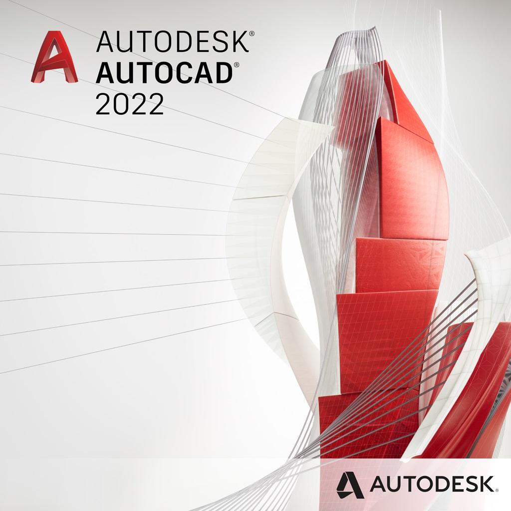 AutoCAD-2022-Badge.jpg