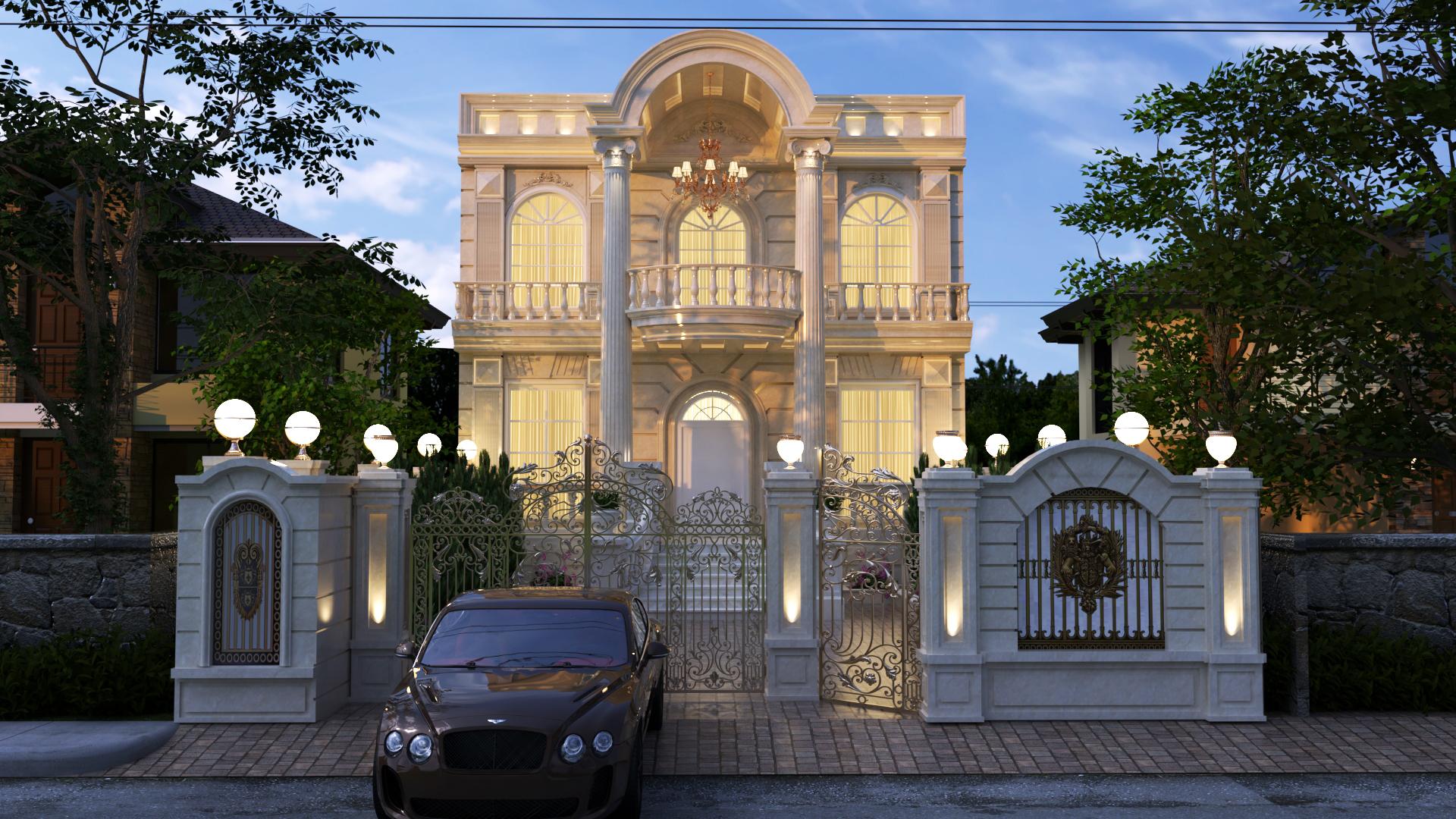 HOUSE 01292014_Scene 1.effectsResult.jpg