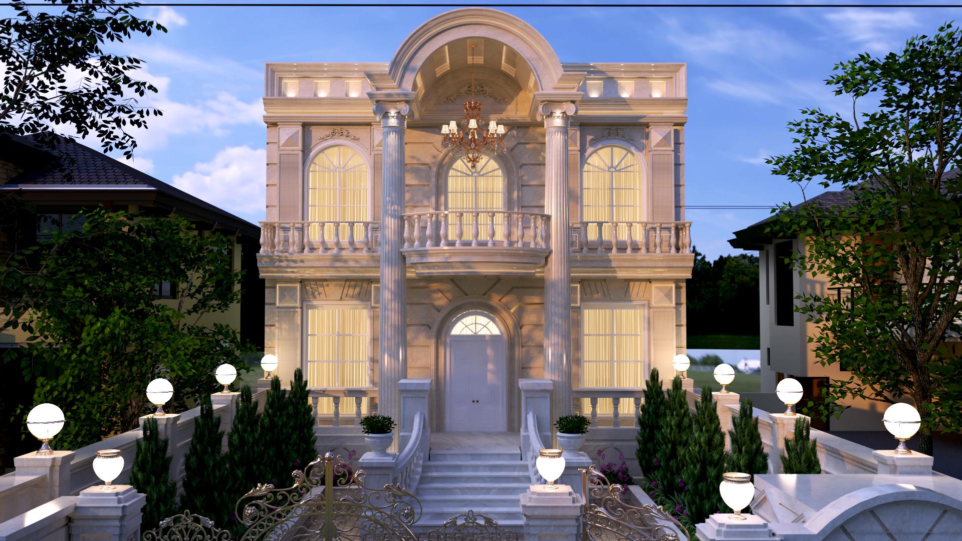 HOUSE 01292014_Scene 3.effectsResult.jpg