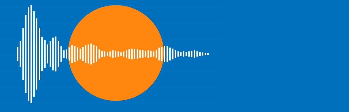 ویرایش صدا و فایل صوتی