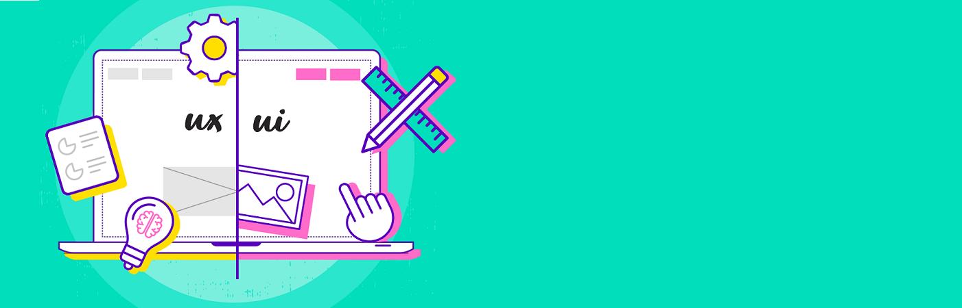 نوشتن UX (نوشتن تجربه کاربری)
