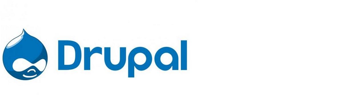 انجام پروژه دروپال drupal