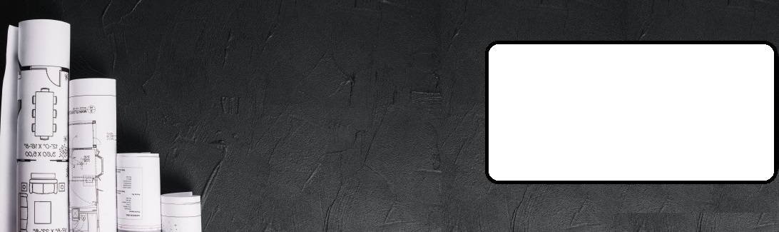 اتوکد (AutoCAD)