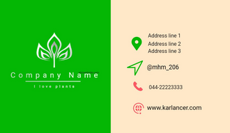 businesscard4_10_201655.png