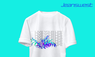 Tshirt LIVE YOUR LIFEd (2).png