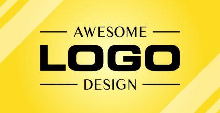 نکات طراحی لوگو