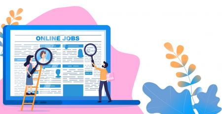 چند شغل خانگی پر درآمد با دورکاری