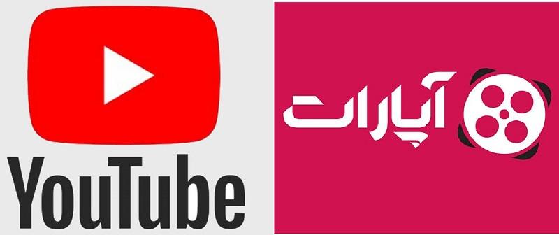 ده نکته کاربردی برای افزایش بازدید در یوتیوب و آپارات