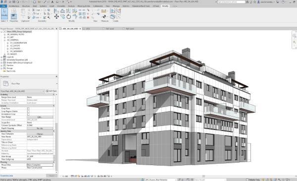 نرم افزار طراحی معماری روایت