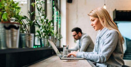 استخدام فریلنسرها به اولویت شرکتها تبدیل شده