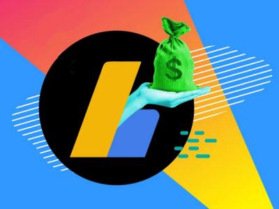 گوگل ادسنس و کسب درآمد از آن