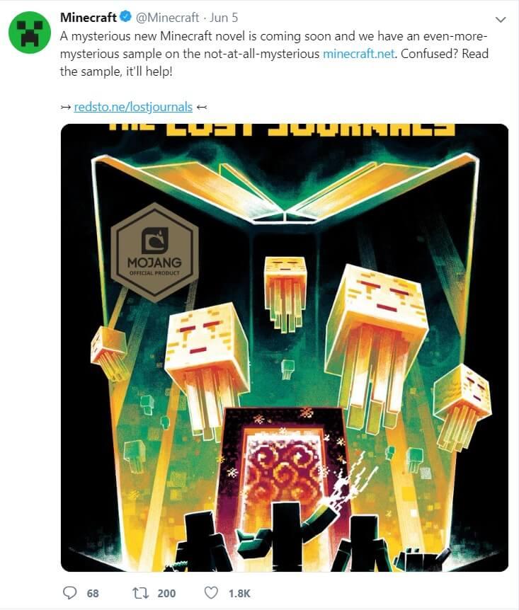 تصاویر در مارکتینگ یا بازاریابی توییتری
