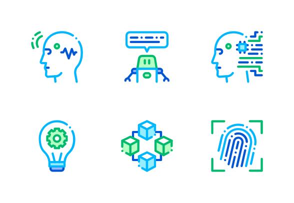 مزایای ماشین لرنینگ یا یادگیری ماشین