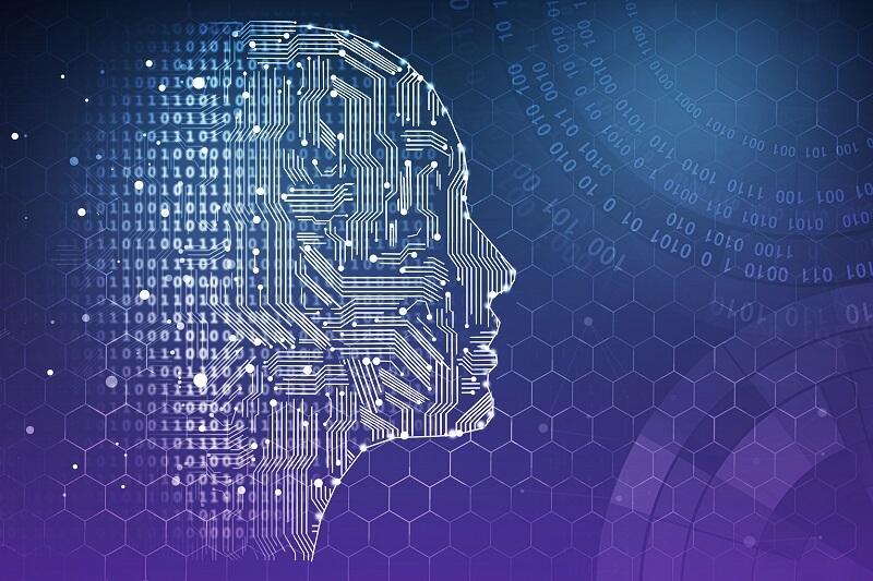 معایب لرنینگ ماشین یا یادگیری ماشین