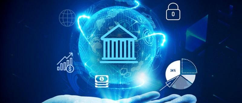بلاکچین در صنعت بانکداری
