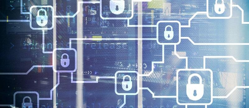 کاربردهای بلاکچین در امنیت سایبری