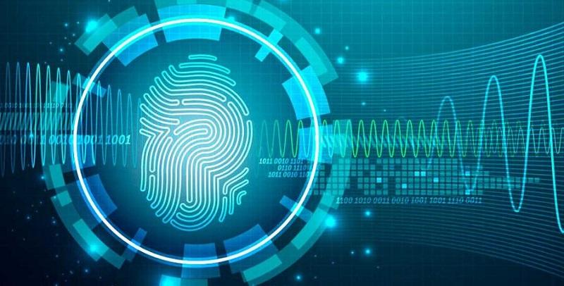 کاربردهای بلاکچین در حوزه هویت دیجیتال
