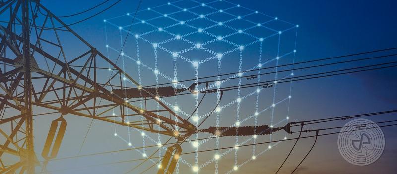 کاربردهای بلاکچین در بازار انرژی