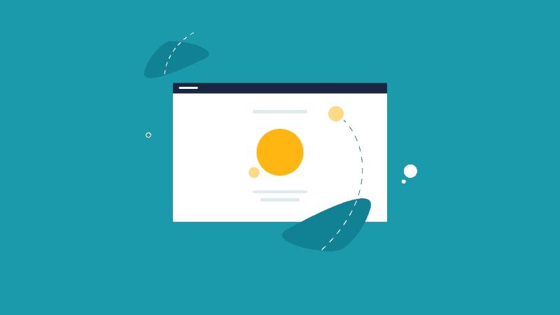لوگوموشن و روشها و مثالهای به کارگیری