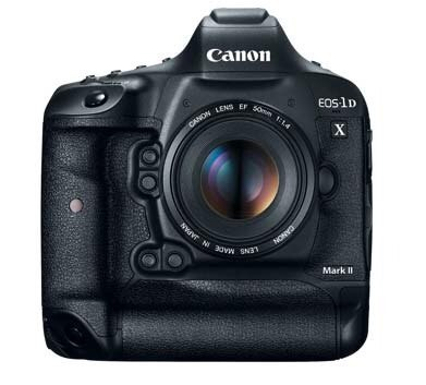 دوربین عکاسی DSLR