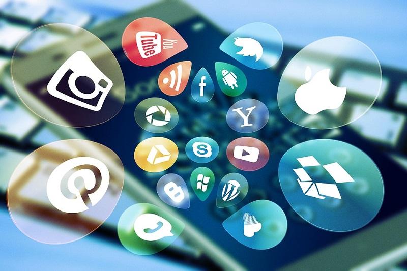 بازاریابی محتوا در شبکه های اجتماعی