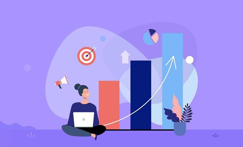 برنامه بازاریابی یا مارکتینگ پلن