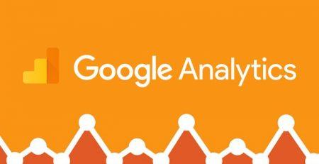 راهنمای گوگل آنالایتیکس