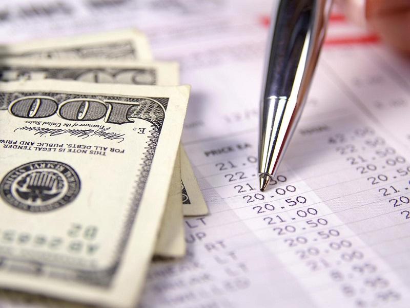 راهکارهای استارتاپ ها برای کاهش هزینه های کسب و کار