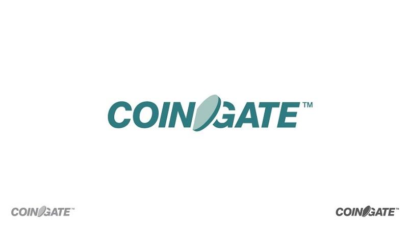 coingate درگاه دوم پرداخت بیت کوین