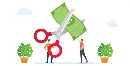 کاهش هزینه استارتاپ
