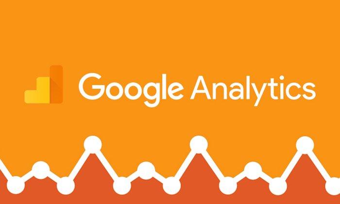 راهنمای نصب گوگل آنالیتیکس