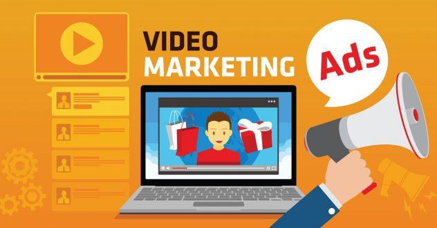 بازاریابی ویدئویی در هدایت ترافیک به سمت سایت