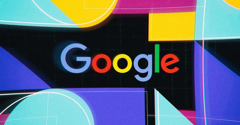 سایت یا اپلیکیشن گوگل