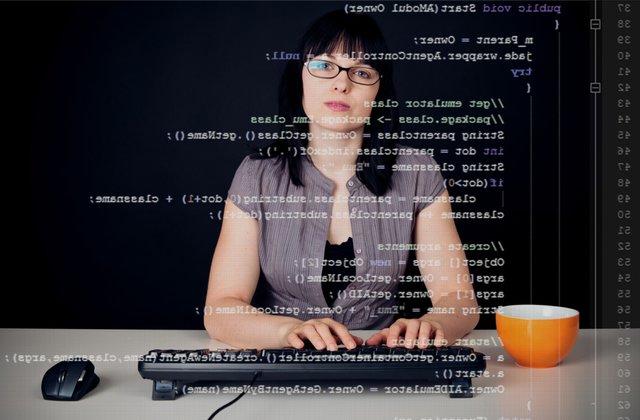 مزایای برنامه نویسی شی گرا