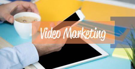 ویدئو مارکتینگ چیست