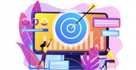 قصد جستجوی کاربر چیست