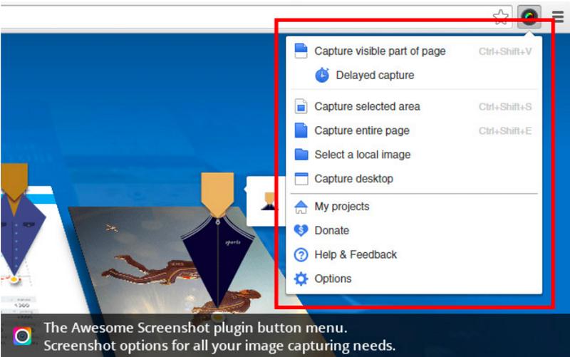 screenshot-of-example