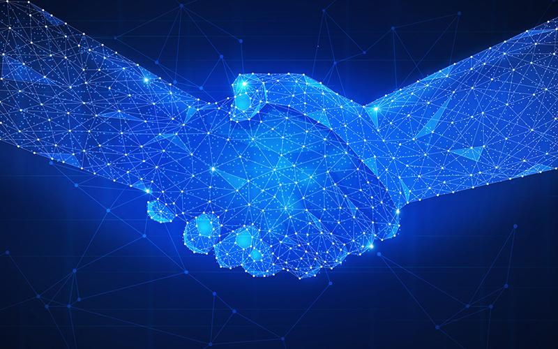 قرارداد هوشمند چیست؟