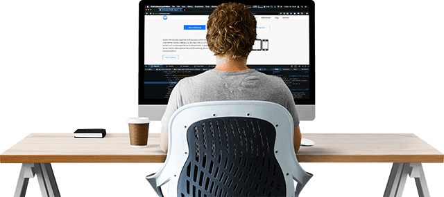 WordPress Price