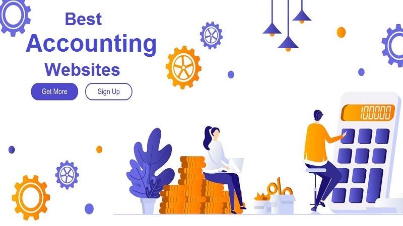 بهترین سایتهای حسابداری