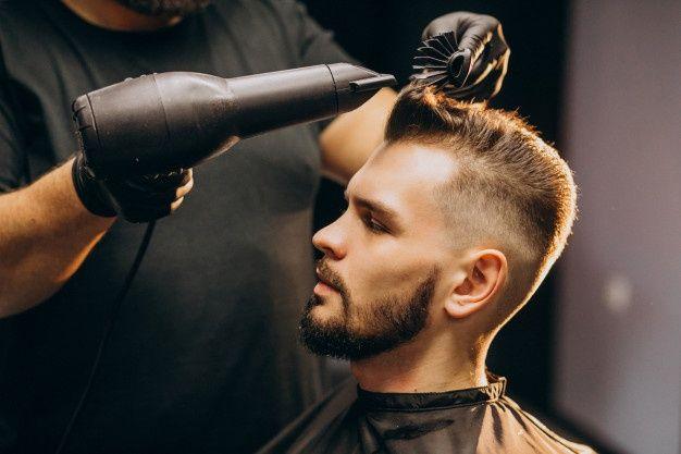شاخص اصلاح موی سر به عنوان شاخص قدرت خرید