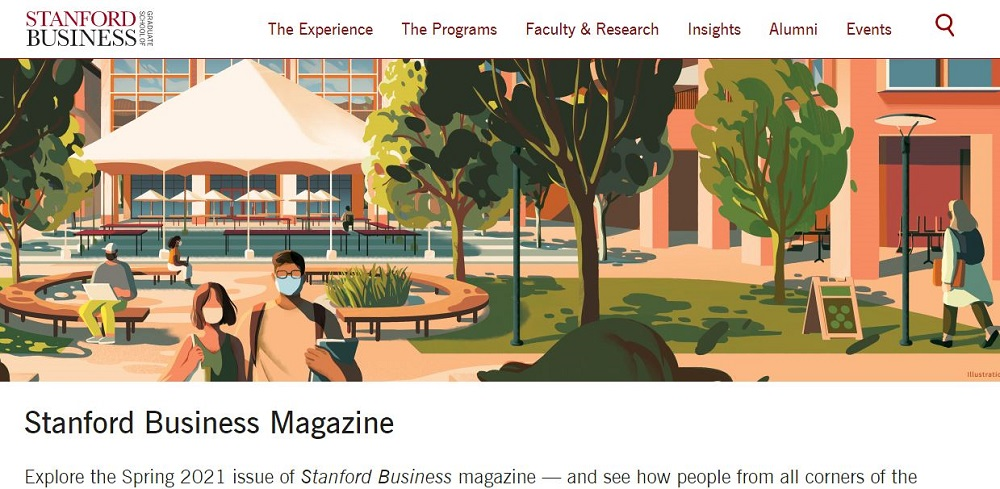 سایتهای حسابداری دانشگاهی
