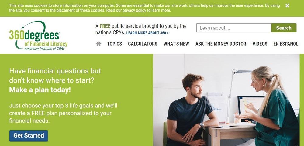 سایتهای حسابداری کاری