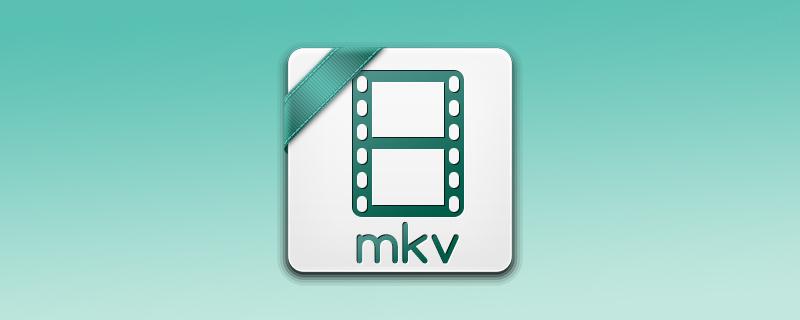فرمتهای فیلم MKV