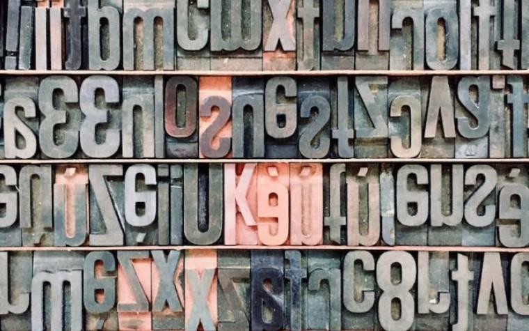 رمزنگاری کوانتوم